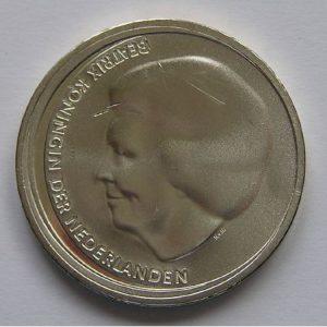 Koninkrijk 1815 t/m 2001